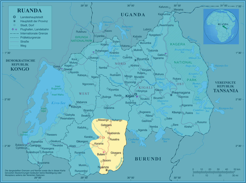 Ruanda_deutsch_UNO-Karte_mit_Neuer_Gliederung_3